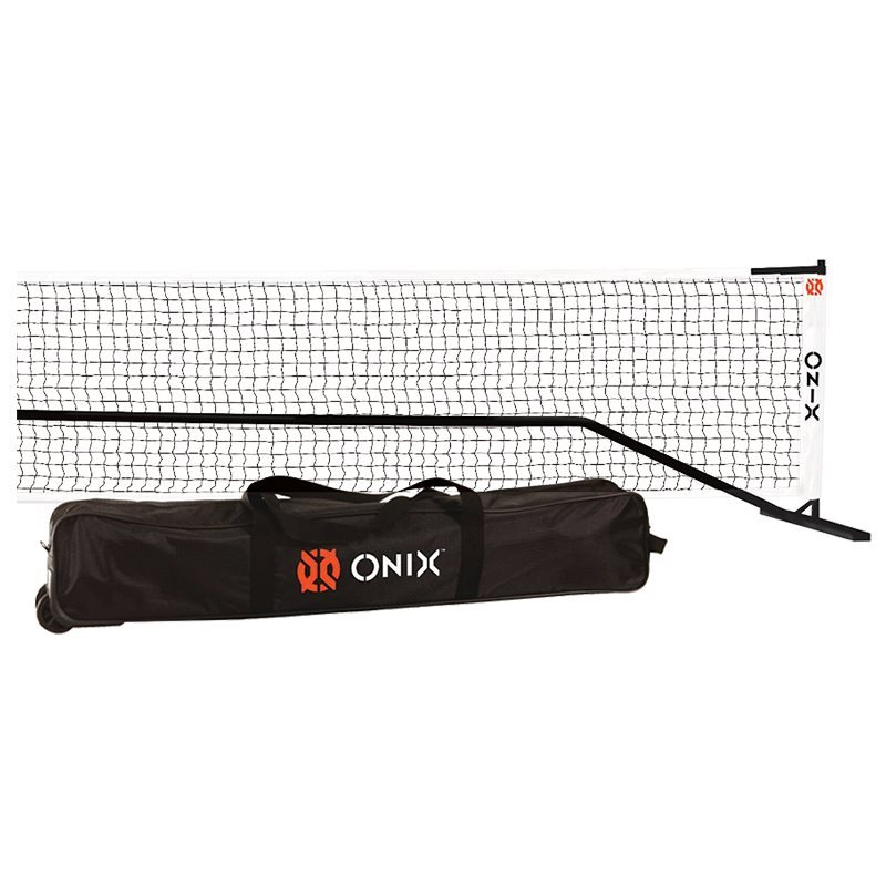 Pickleball Nets & Accessories