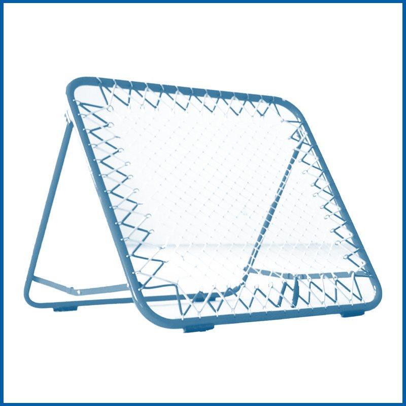 Mini-Handball