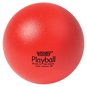 Volley® Ball robust high bounce