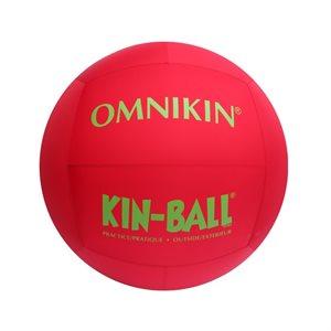 "OMNIKIN® practice ball, 33"""
