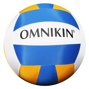 OMINIKIN® volleyball