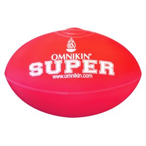 OMNIKIN® SUPER ball, red