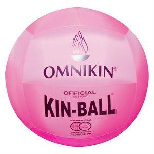 Official KIN-BALL®, pink