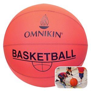 OMNIKIN® Basketball