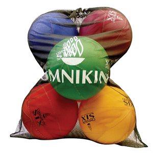 OMINIKIN® ball bag