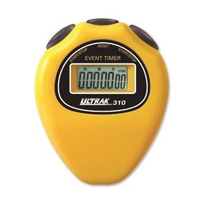 Stopwatch ULTRAK 310