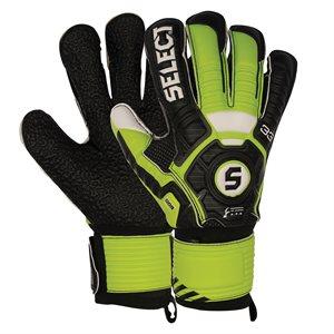 Soccer Goalkeeper gloves SR