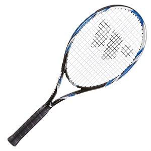 """Graphite tennis racket, 27"""""""