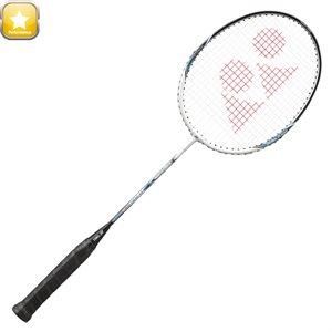 Yonex B700 MDM badminton racquet