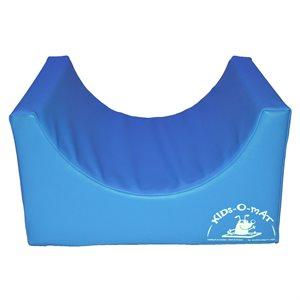 Cradle foam module
