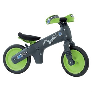 B-BIP running bike, green