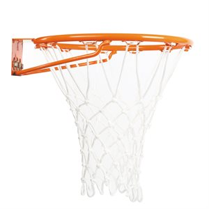 Professional basketball net, 6mm