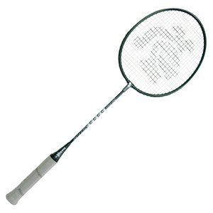 Black Knight Sceptre badminton racquet