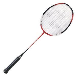Black Knight Collegiate badminton racquet