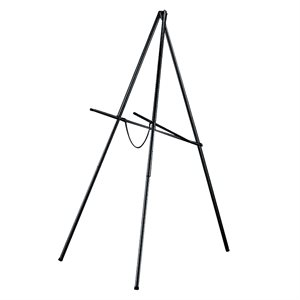 """Archy target stand, 48"""""""