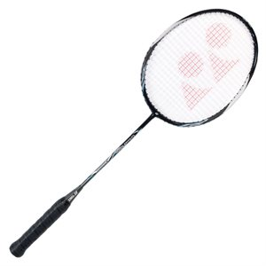 Yonex Carbonex 7000N badminton racquet