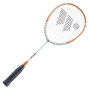 "JR badminton racquet, 23"""