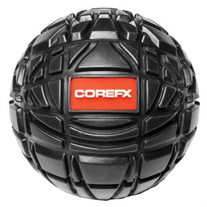 COREFX muscle activation ball