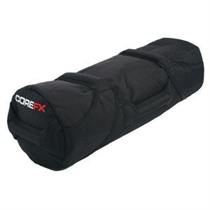 COREFX sandbag