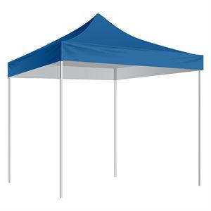 10'x10' shelter, marine