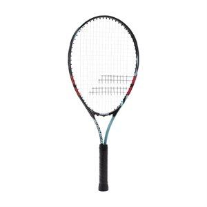 "Babolat Aluminum tennis racquet, 25"""
