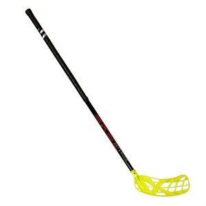 Floorball DEFENDER Stick