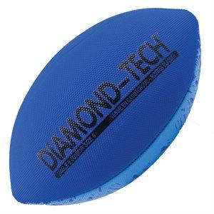 DIAMOND-TECH™ football
