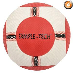 DIMPLETECH™ playground ball