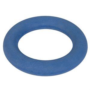 Full rubber ring