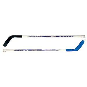 DOM ELITE hockey stick