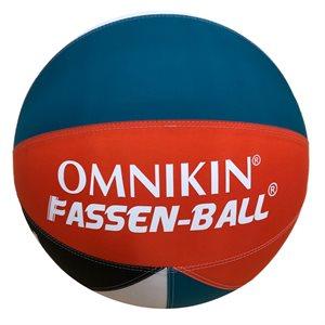 """Official FASSEN ball, 17"""""""