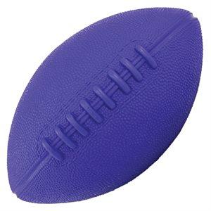 Mini foam football
