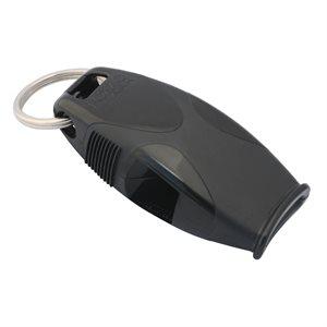 Sharx whistle with lanyard