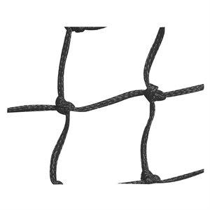 Handball nets 5' x 7'