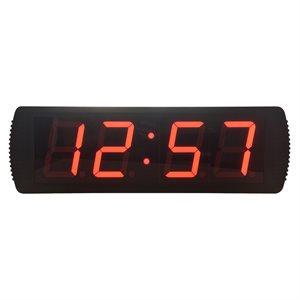 Programmable interval clock timer