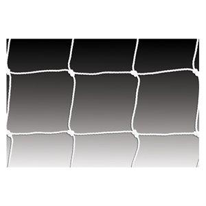 Kwik Goal 6'x16'x2'x6.5' soccer net