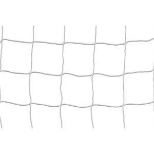 Soccer net, 6.5'x18.5'x6.5'