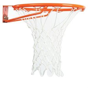 Nylon basketball net