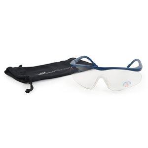 Deluxe protective glasses, SR