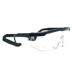 Multi-sports protective glasses