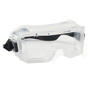 Over the glasses googles