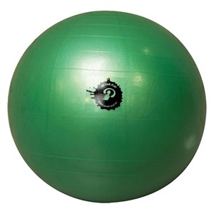 """Poull-Ball, 22"""""""
