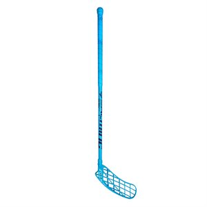 Mblade32 floorball stick, 87cm, right-handed