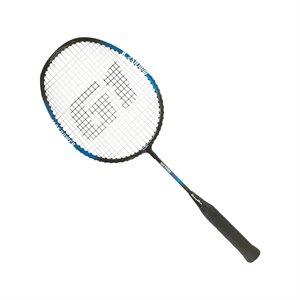 "Badminton racquet JR, 21"""