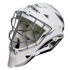 Goalie Mask PTG+