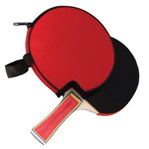 3 stars table tennis paddle