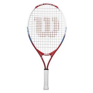"""Wilson junior tennis racket, 23"""""""