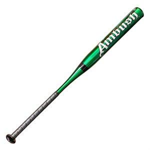 """Aluminium softball bat, 32"""""""