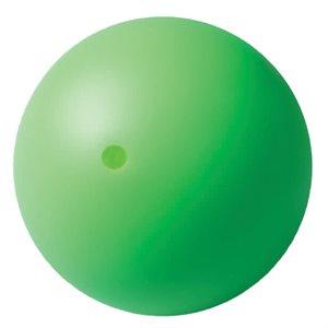 MMX Plus juggling ball, green