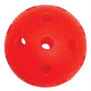 PRECISION Pro floorball, orange
